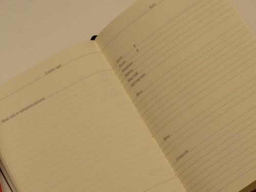P6170837 のコピー