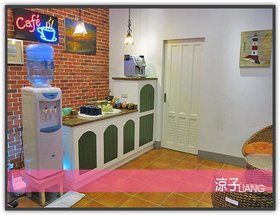 七星潭海景飯店31