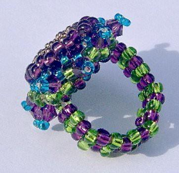 Turquoise Ring Buy