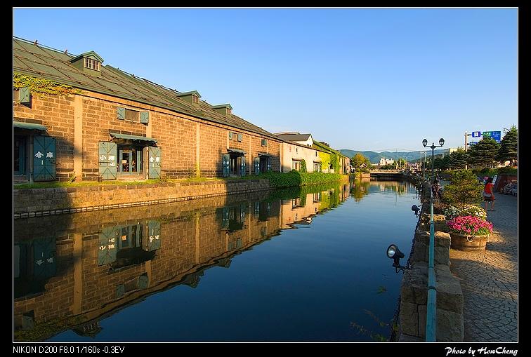 09小樽運河_11.jpg