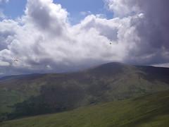 paragliding-6 (matt_mcarthur) Tags: lakedistrict paragliding airventures