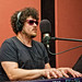 Richard Swift _DSC3679