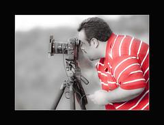 -   (HANI AL MAWASH) Tags: art photo al kuwait hani  artphoto       kuwaitphoto   almawash kuwaitartphoto kuwaitart  mawash