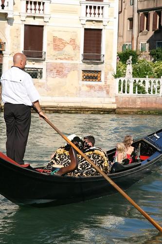 2009-07-29 Venice 012