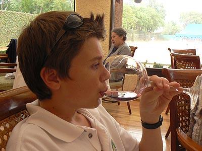 dégustation de vin chilien.jpg