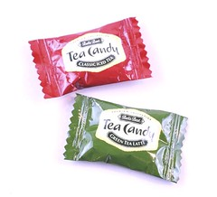 Bali's Best Tea Candy