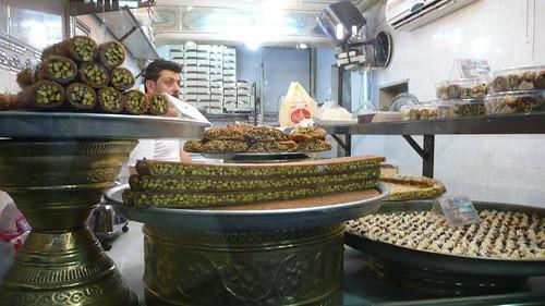 Aleppo 004