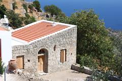 Urlaub Kos 2009 137 (michael.rottler) Tags: urlaub kos insel greece griechenland mandraki nissiros nisyros nissyros eos450d