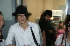 """真""MJ by llfzhao"
