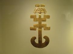 DSCN0030 (chupee_1) Tags: colombia bogota museodeoro