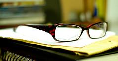 brown glasses vermelho eyeglasses oakley óculos marrom meusolhos redtortoise amarrão macchiato20