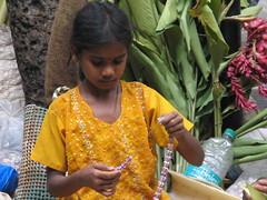 IMG_0118 (Ashutoshstream) Tags: ganapati bappa moraya
