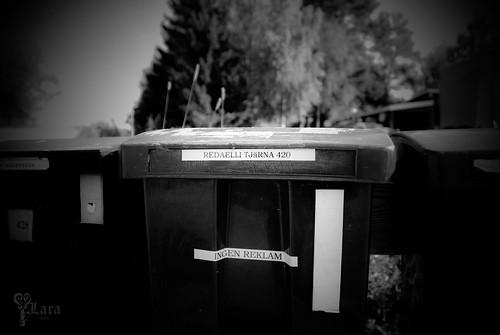 mailboxbbw