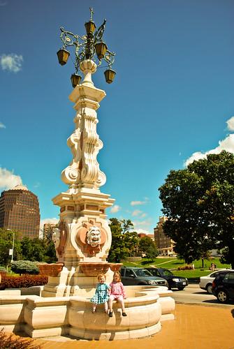 CC Plaza