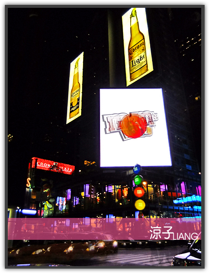 Time Square14