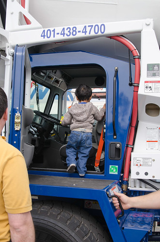touch-a-truck-3