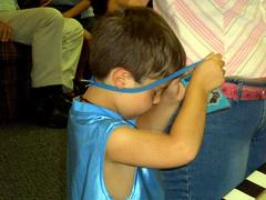 2005 MBC VBS Day 1-30 (Douglas Coulter) Tags: 2005 mbc vacationbibleschool mortonbiblechurch