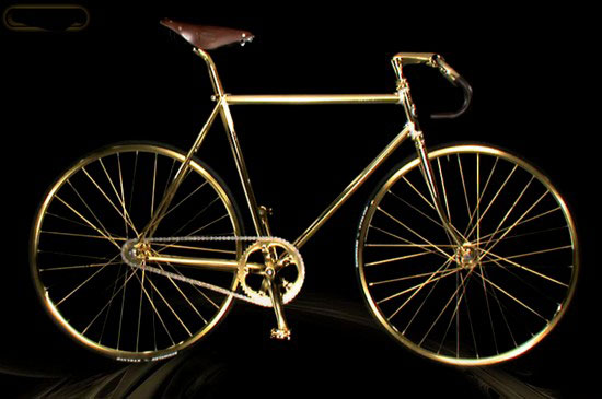 aurumania-gold-plated-bike-4