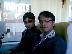 Shahbaz Furqan (M Furqan) Tags: dubai celebrations 2007 gsk furqan 2billions