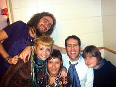 Fiesta_picis_10 (Ezio Kroll) Tags: barcelona party fiesta 2009 picis piscies fiestapicis