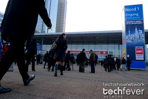 TechShowNetwork_ Cebit-2010-day .