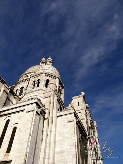 Montmartre_05