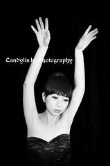 yancolor-23 (CandyLin.LY) Tags: fashionportrait candylinlythemeportrait