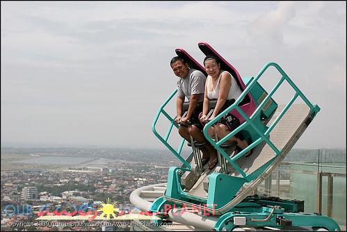 Edge Coaster-9
