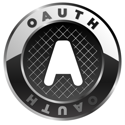 OAuth Shiny