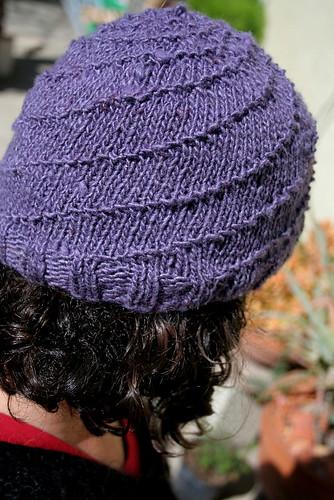 Loves :: Hurricane Hat