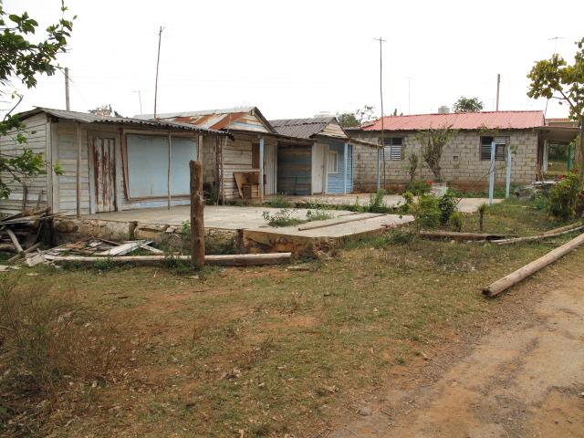 Cuba: fotos del acontecer diario - Página 6 3348115162_f5a19f20c3_o