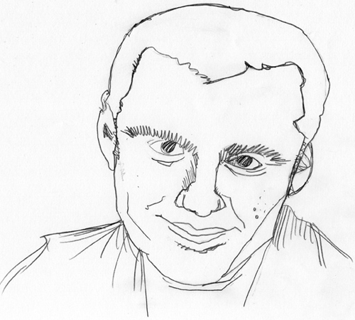 Gary Vaynerchuck