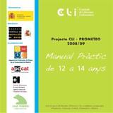 Manual privacitat Internet 12-14 anys
