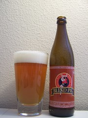 Russian River Brewing Company Blind Pig IPA