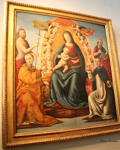 Série sobre a Cidade do Vaticano - Series about the Vatican's City - 09-01-2009 - IMG_20090109_9999_30