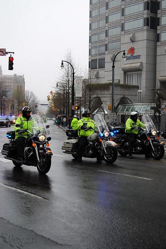 Law_Enforcement_APD[2009]