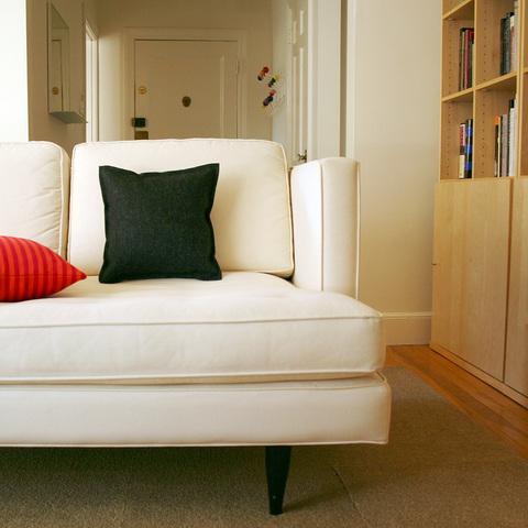 filzfelt pillows