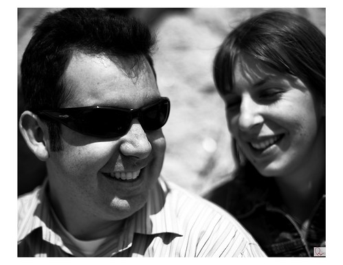 Jenny & Owen - 08