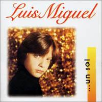 luis Miguel 1+1