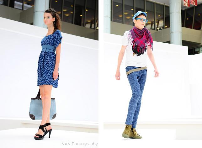 fashion 09