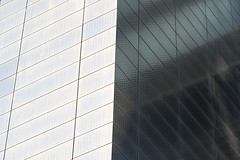 torres_073 (globoman_) Tags: madrid cuatrotorresbusinessarea cbta