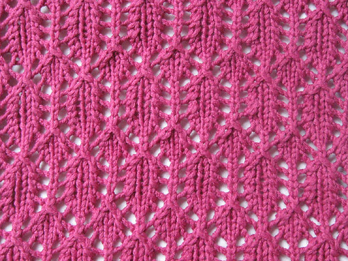 Spider Stitch The Walker Treasury Project