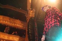 Gabe Saporta-Cobra Starship (ellasportfolio) Tags: music house gabriel alex up by t photography back concert cobra tour sassy gabe blues victoria alexsuarez ramen nate navarro fangs asher eduardo vicky nasty houseofblues starship hob saporta suarez fbr ryland gabesaporta ryry fueled nastynate fueledbyramen cobrastarship fangsup natenavarro victoriaasher vickyt rylandblackington blackington sassyback sassybacktour gabrieleduardosaporta