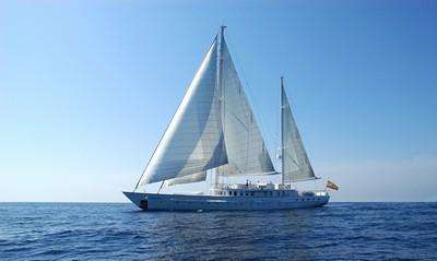 yacht luxuryyacht charteryacht matamua