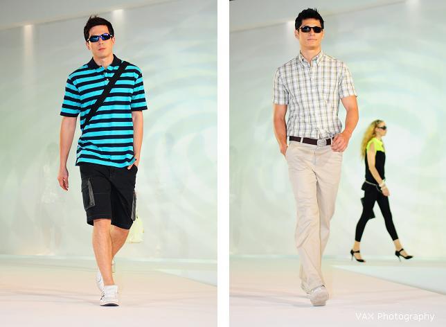 270309 fashion07