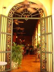Gran Hotel El Convento, San Juan, Puerto Rico (raniel1963) Tags: san juan puertorico sanjuan isla boricua isladelencanto portorico borinquen granhotelelconventosanjuan puertoricovideoinformationhttpplaceseyetourcomwhattoseesanjuan26granhotelelconvento granhotelelconvento raniel1963raniel1963raniel1963