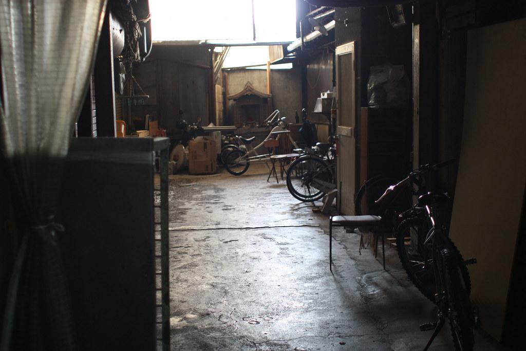 神戸カメラ_02
