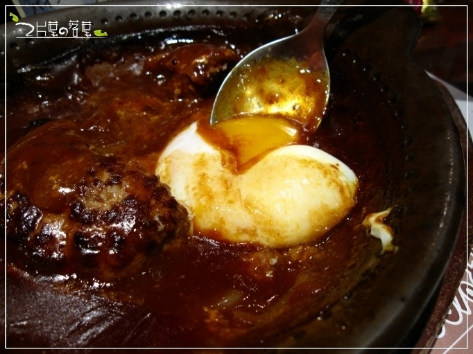 Steak屋_11.jpg