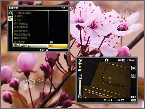 Ricoh_CX1_menu__18 (by euyoung)