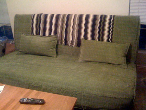 Sofa Couch Difference images